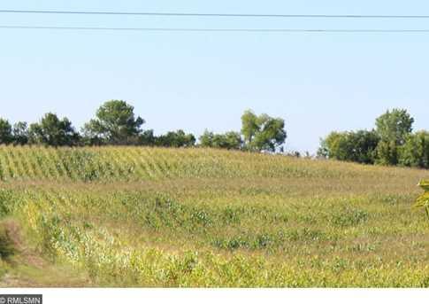 Xxx County Road 30 - Photo 8