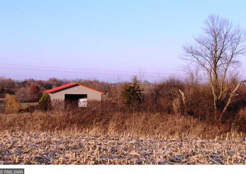 Xxx County Road 30 - Photo 12