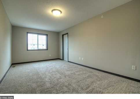 2580 County Road H2 W - Photo 18