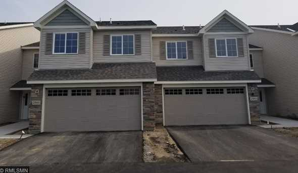 2586 County Rd H2 W - Photo 22