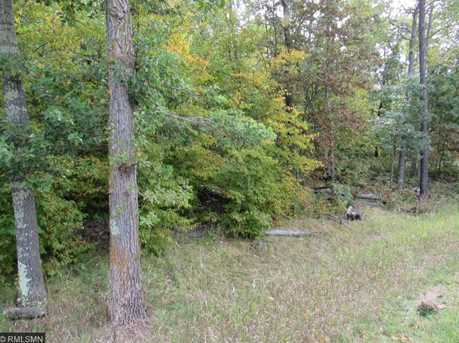 Lot 261 Co Rd 11 - Photo 6