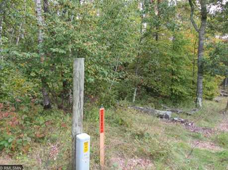 Lot 261 Co Rd 11 - Photo 4