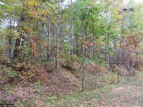 Lot 261 Co Rd 11 - Photo 8