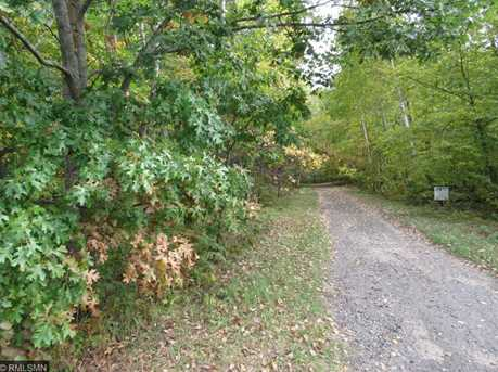 Lot 261 Co Rd 11 - Photo 1