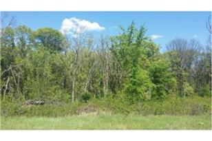 Lot 1 Blk 2 190th Street NW - Photo 1