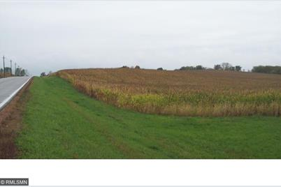 Xx County Road 31 - Photo 1