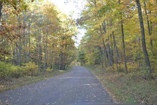 5660 Iron Lake Road - Photo 18
