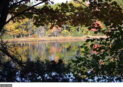 5660 Iron Lake Road - Photo 4