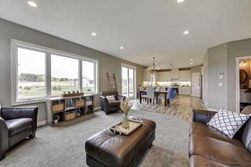 8206 157th Terrace - Photo 4