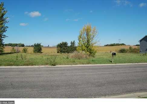Xxxx Field Crest Blvd - Photo 1
