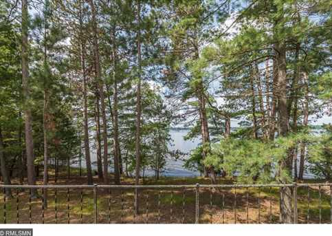 12418 Anchor Point Road - Photo 8