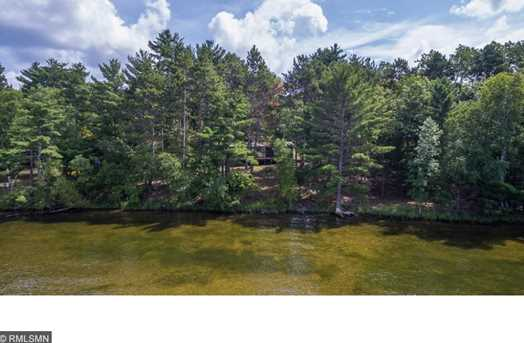 12418 Anchor Point Road - Photo 2
