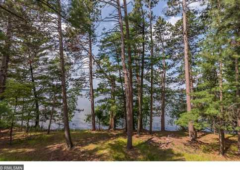 12418 Anchor Point Road - Photo 10