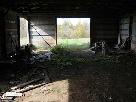 13725 County 23 - Photo 24