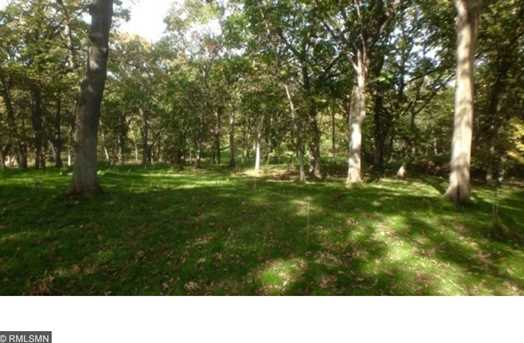 8 Red Forest Ln - Photo 6