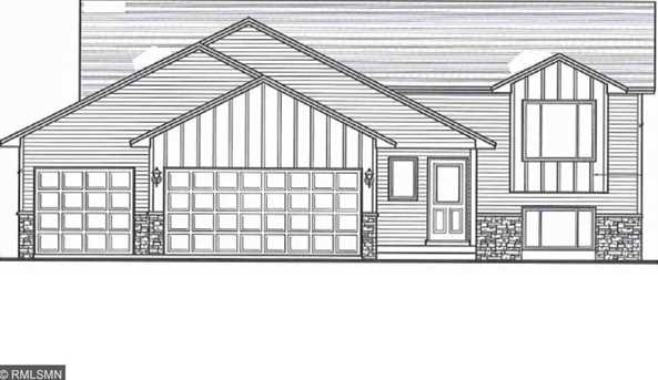 Lot 14 120th Ave - Photo 1