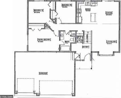 Lot 14 120th Ave - Photo 4