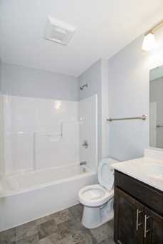 2746 Russell Avenue N - Photo 14