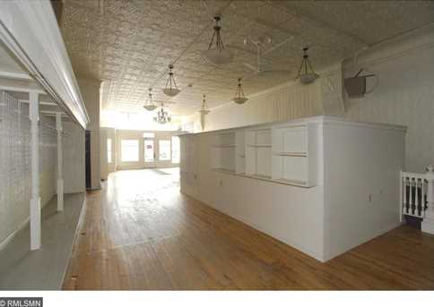 109 N Sibley Avenue - Photo 16