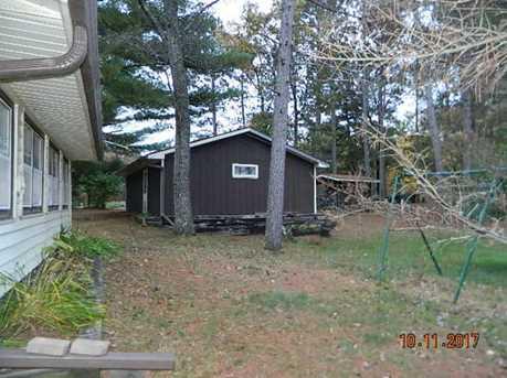 28253 Bonner Lake Road - Photo 20
