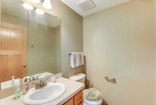 5180 241st Court NW - Photo 24
