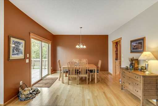 5180 241st Court NW - Photo 14