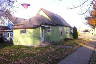 328 Irene Avenue - Photo 1