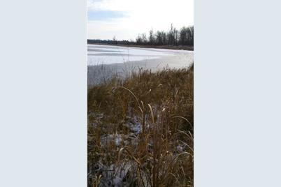 26123 Rice Lake Trail - Photo 1