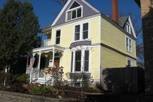 1483 Wynne Avenue - Photo 1