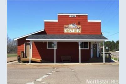 8135 County Highway 61 - Photo 1