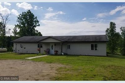 36871 County Road 42 - Photo 1