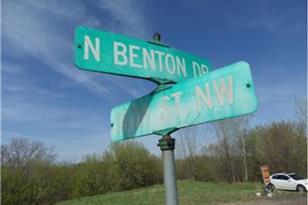 Tbd N Benton Drive - Photo 1