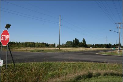 Tbd Vermilion Drive and Hwy. #115 - Photo 1
