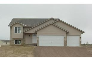7711 Rolling Meadows Circle - Photo 1