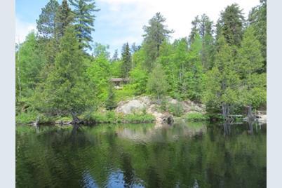 9189 Elbow Lake N - Photo 1