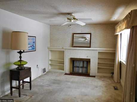 3528 36th avenue s minneapolis mn 55406 mls 4905249 coldwell 3528 36th avenue s photo 2 aloadofball Image collections