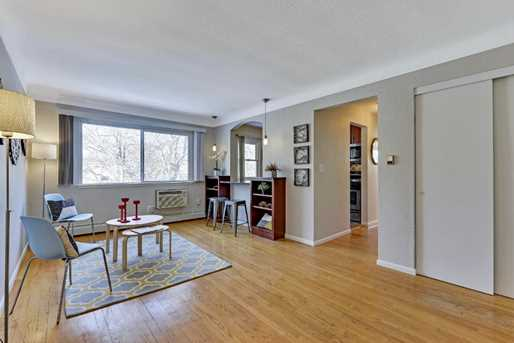 656 Ashland Avenue #8 - Photo 4