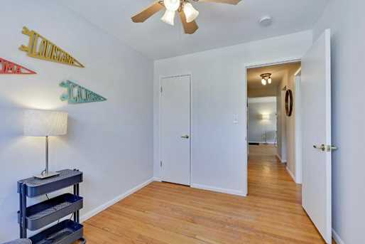 656 Ashland Avenue #8 - Photo 14