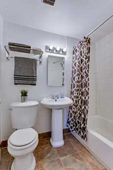 656 Ashland Avenue #8 - Photo 12
