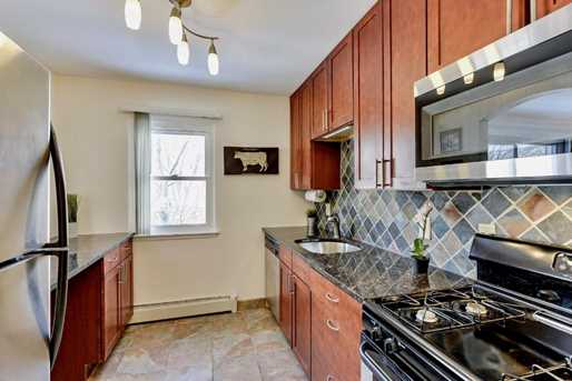 656 Ashland Avenue #8 - Photo 6