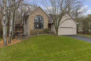 12896 Forest Court - Photo 1