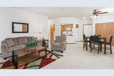 8341 Lyndale Avenue S #316 - Photo 1