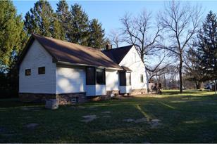 3038 Bunker Lake Boulevard NE - Photo 1