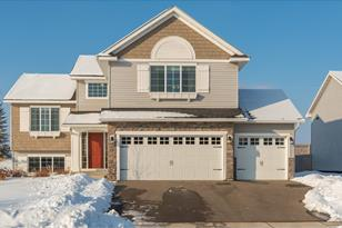 920 Forest Edge Drive - Photo 1