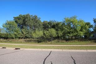 2510 Meadow Rose Boulevard - Photo 1