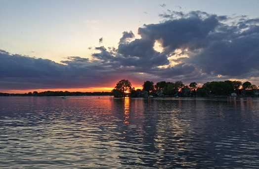 3890 Sunset Drive - Photo 4