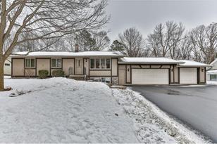 4512 Oak Leaf Drive - Photo 1