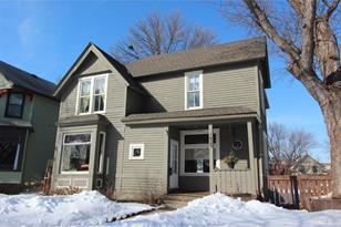 1025 Saint Clair Avenue - Photo 1