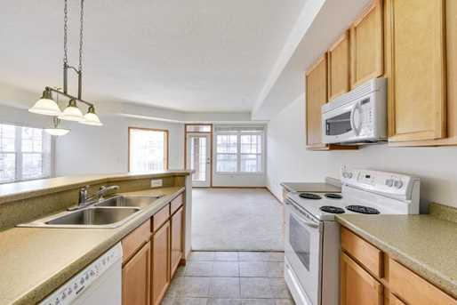 2550 38th Avenue NE #314 - Photo 6