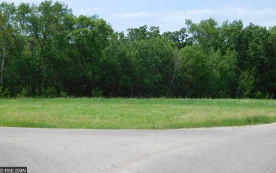 11 56 Acres Lake Ida Way NW - Photo 8